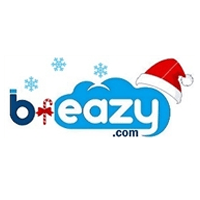 Breazy Vape Discount Code & Coupon codes