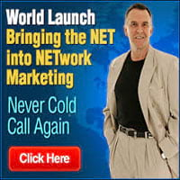 Bringing the net into network marketing Coupons & Promo codes