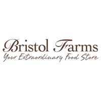 Bristol Farms Coupons & Promo codes