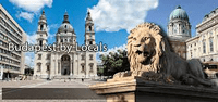Budapest By Locals Coupons & Promo codes
