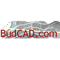 BudCAD Coupons & Promo codes