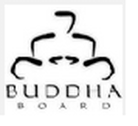 Buddha Board Coupons & Promo codes
