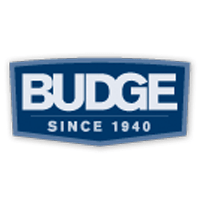 BudgeCovers