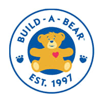 Build A Bear Promo Code & Discount codes