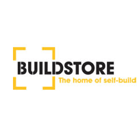 70% Off buildstore co uk Coupons & Promo Codes, August 2019