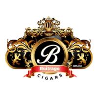 Buitrago Cigars Coupons & Promo codes