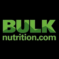 Bulk Nutrition Coupons & Promo codes