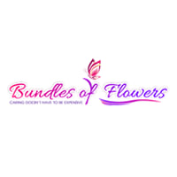 Bundles of Flowers Coupons & Promo codes