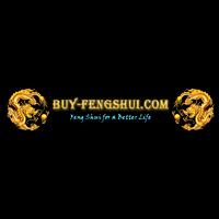 Buy-Fengshui