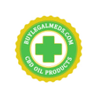 BuyLegalMeds Coupons & Promo codes
