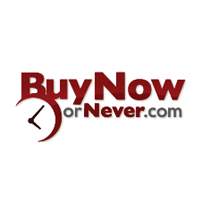 Buy Now or Never Coupons & Promo codes