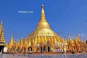 Ưu đãi 47% vi vu Thái Lan: Từ Bangkok - Siracha đến Pattaya - Coral