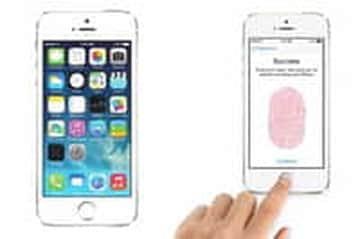 Tiết kiệm ngay 1.100.000đ, sở hữu chiếc iPhone 5 16GB Silver