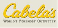 Cabela's Coupons & Promo codes