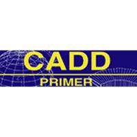 Caddprimer Coupons & Promo codes