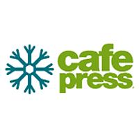 Cafepress Free Shipping Coupons & Promo codes