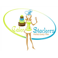 Cake Stackers Coupons & Promo codes