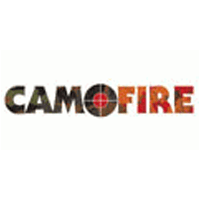 Camofire Discount Code & Coupon codes