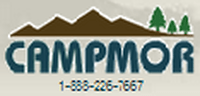 Campmor Discount Code & Coupon codes