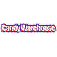 Candy Warehouse Coupons & Promo codes