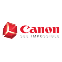 Canon.Com Coupons & Promo codes