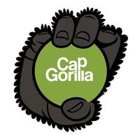 Cap Gorilla Coupons & Promo codes