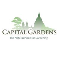 Capital Gardens UK