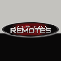 Logo Car and Truck Remotes