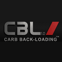 Carb Backloading Ebook Download Free Coupons & Promo codes