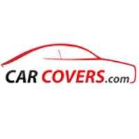 Logo Cars Cover