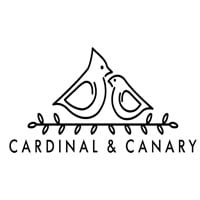 Cardinal And Canary Coupons & Promo codes