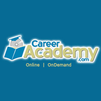 Career Academy Coupons & Promo codes