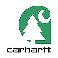 Carhartt Coupon Codes & Promo codes