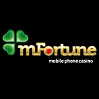Mfortune Casino Coupons & Promo codes