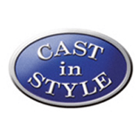 Cast In Style UK Coupons & Promo codes