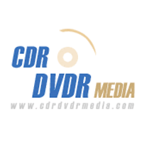 Cdr Dvdr Media Coupons & Promo codes