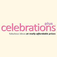 Celebrations Plus Coupons & Promo codes