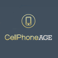 Cell Phones Coupons & Promo codes