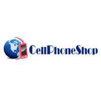 Cell Phone Shop Coupons & Promo codes