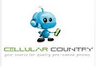 Cellular Country Coupons & Promo codes