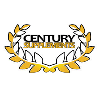 Century Supplements Coupons & Promo codes