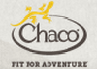 Chaco Coupons & Promo codes