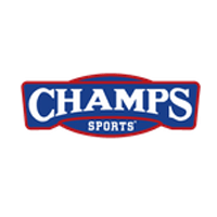 Champs Sports In Store Coupons & Promo codes