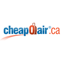 CheapOair CA Coupons & Promo codes