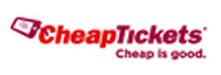 Cheap Tickets 70 Off Coupons & Promo codes