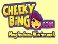 Cheeky Bingo Coupons & Promo codes