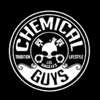 Chemical Guys Free Shipping Coupons & Promo codes