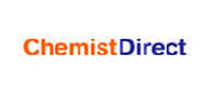 Chemist Direct Code Coupons & Promo codes