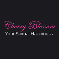 Cherry Blossom Direct Coupons & Promo codes