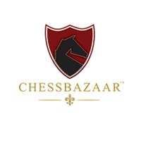 Chessbazaar Coupons & Promo codes